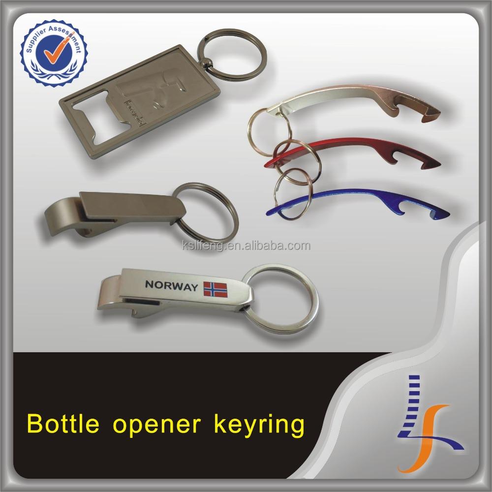 wholesale custom bottle opener keychains no minimum custom bottle opener keychains no minimum. Black Bedroom Furniture Sets. Home Design Ideas