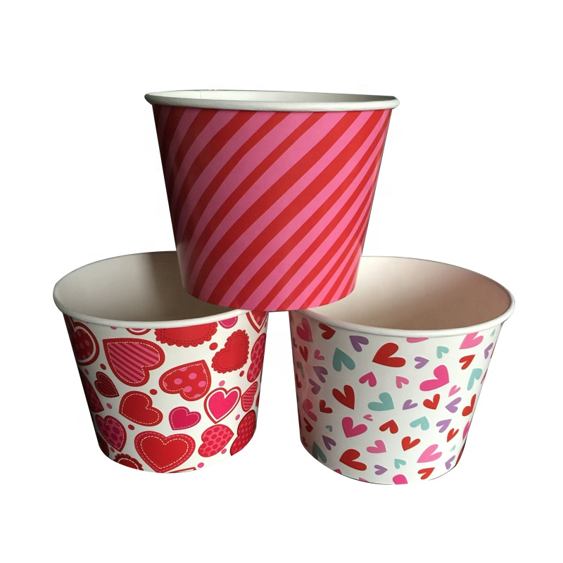 Valentine Decorative Disposable Paper Chocolate Paper Cup Buy Chocolate Paper Cup Candy Paper Cups Biscuit Cup Chocolate Product On Alibaba Com