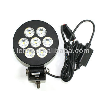 2013 Brand New! Cree Led Driving Light For Heavy Duty,Tractor,Suv,Jeep,4x4,4wd,Atv,Utv,Trucks,Forklift,Mining