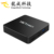 1080 4k media player android tv box HK1 PRO S905X2 4G 32G hd set top box quad core android 8.1 ott tv box satellite receiver