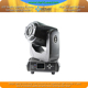 China Made Theater Stage Lighting DJ Small Size 90 LED Spot Mini Effect Moving Head Light with Rotation Gobo Wheel