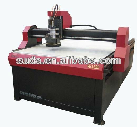 SUDA CNC ENGRAVING MACHINE professional CNC ROUTER ENGRAVER CNC MACHINE WOOD WORKING MACHINE ADVERTISING & WOOD WORKING ENGRAVER