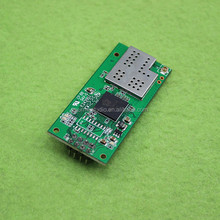 New Arrival HSWIFIM03 Uart Serial To 232 Wifi Module With Demo Source