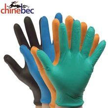 Good Manufacturers For Nitrile Disposable Medical Gloves Malaysia