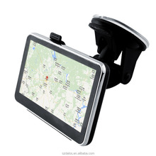 4.3 inch NAV receiver car android gps multimedia gps navigator with india map
