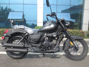 Classic 150cc 200cc 250cc cruiser motorcycle bike for sale