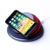 2019 New Arrival Multifunctional Collapsible Charger Color Changing Wireless Charger