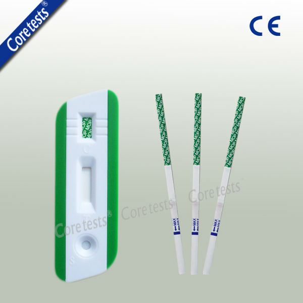 CE Approved Drug Abuse Rapid Test ,multi dip panel,morphine,thc,cocaine,bzo,amp,pcp,mdma,met