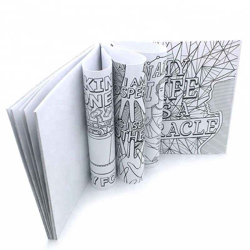 Entrega Rápida De Los Niños Pintura Acuarela Libro Para Colorear Buy Acuarela Libros Para Colorearniños Pintura Libro Para Colorearlibro Para