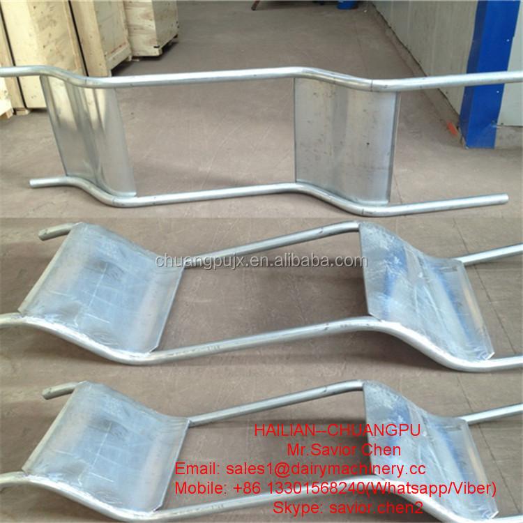 Finden Sie Hohe Qualität Säulenrahmen Hersteller und Säulenrahmen ...