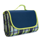 Hot Selling Latest New Foldable Picnic Camping Mat