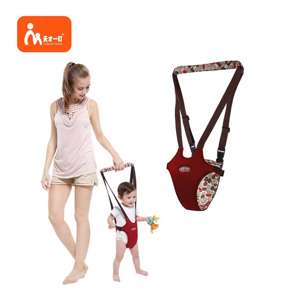 Wholesale mother assistant training trend Adjustable popular <strong>Baby</strong> Walking Wings