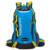 Wholesale Custom External Frame Waterproof Travelling Outdoor Camping Hiking backpack With 50L