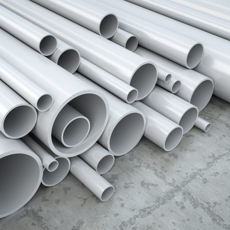 Plastic Pipe Suppliers 5 Inch Pvc Pipe Plastic Water Pipe Finolex Upvc  Pipes Price List - Buy Plastic Water Pipe,5 Inch Pvc Pipet,Finolex Pvc Pipe