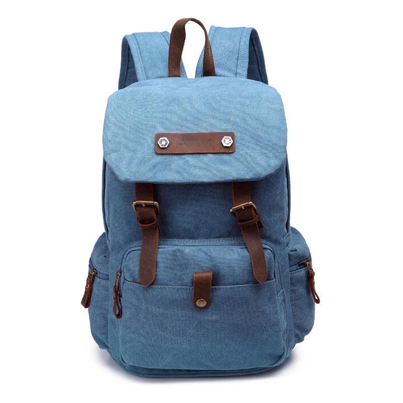 1316a11f46 Get Quotations · New School Bags For Teenage Girls Mochilas Feminina Jan  Sport Backpack Shoulder Bag Mochila Escolar Cute