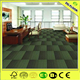 Commercial Flor Carpet Tiles Green Designs Store Locations