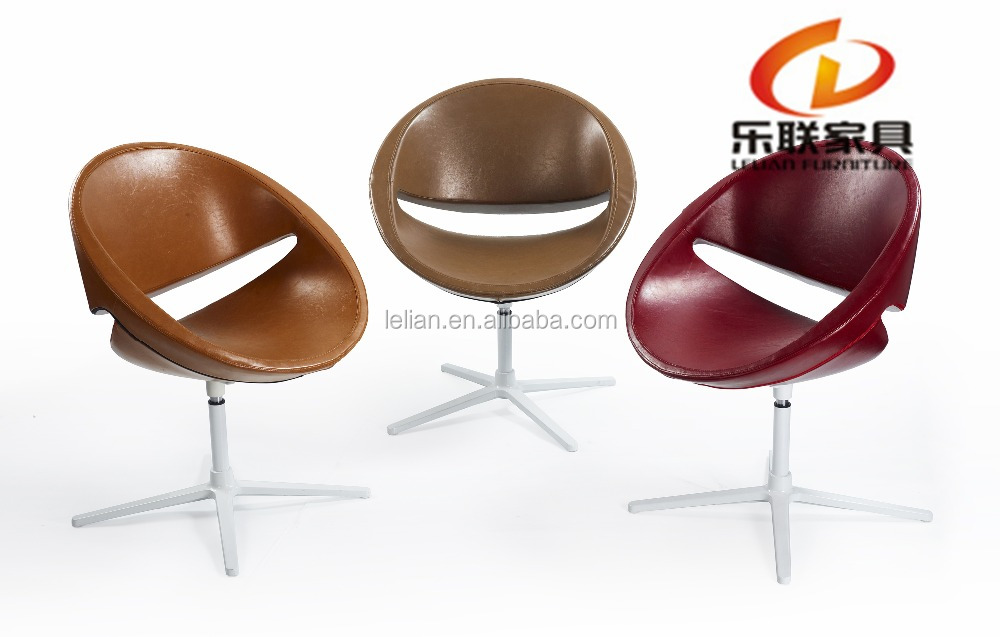 LS770 instituted The chair is by the Japanese Ministry of the International Trade and Industry.