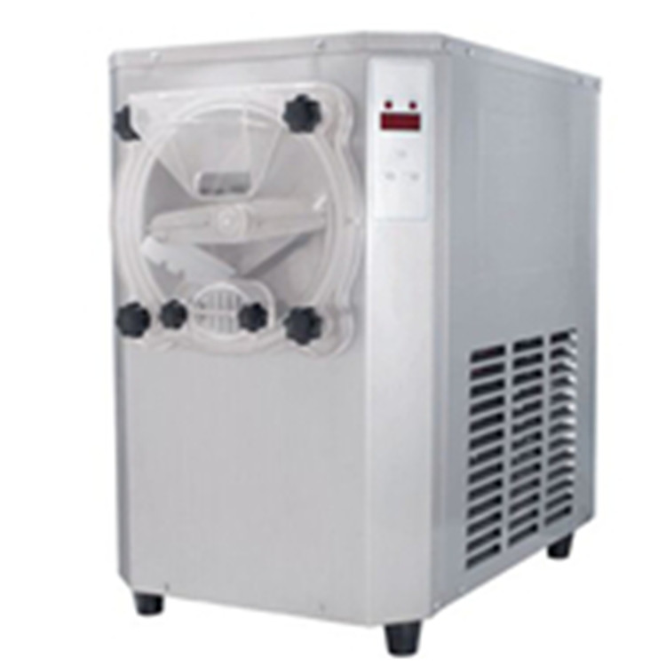 10% di sconto Da Tavolo top 15L//h duro ice cream maker lotto congelatore duro ice cream fa macchina fo piccoli affari