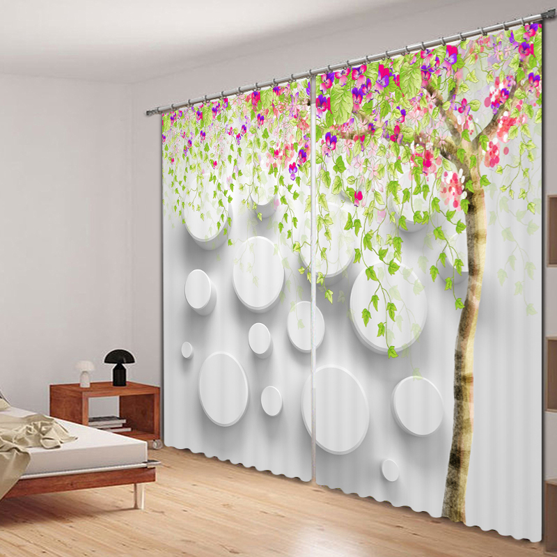 Super Grade 3d Conforama Curtains For Living Room Decoration Buy 3d Curtain Curtain For Living Room Curtain Product On Alibaba Com