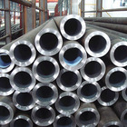 seamless steel pipe tube 34mm 42 inch 57mm
