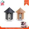 New arrival! pet-tech CSB-10 ultrasonic indoor dog fence
