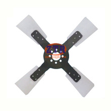 Fan Blade 86013030 For Toyota