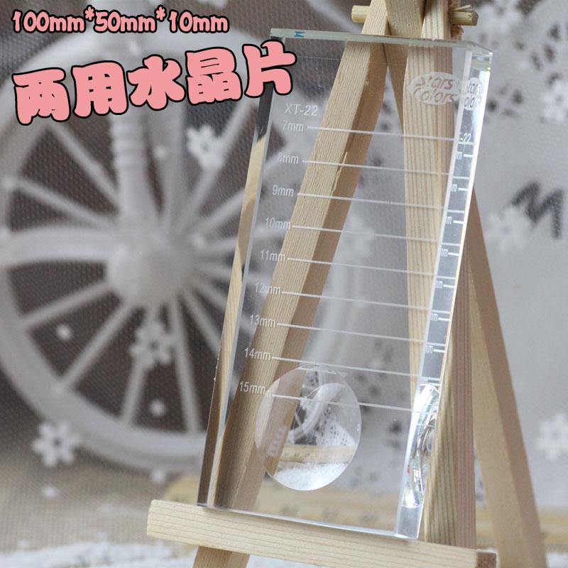 Online Buy Wholesale ratchet lash from China ratchet lash ...