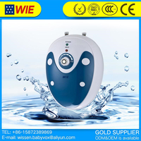 Most energy efficient tank home storage electric water heater price