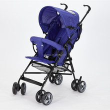New style and comfortable baby stroller/baby walker 3in1