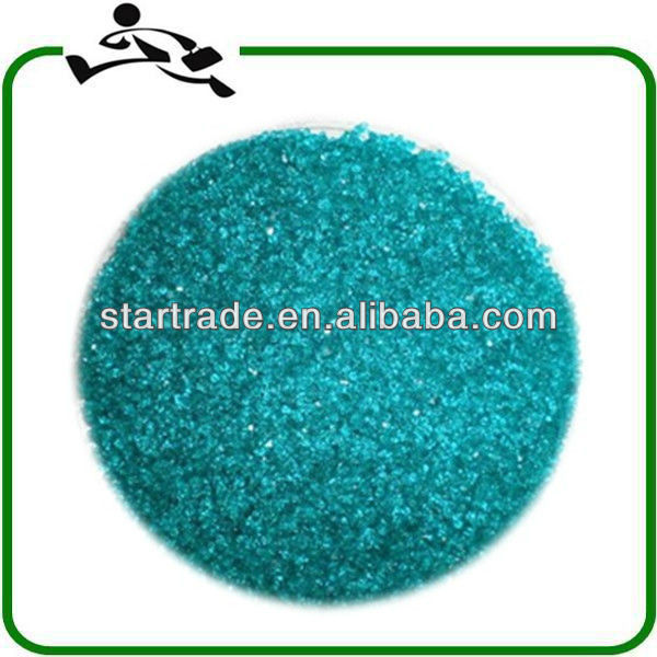 Best price nickel sulfate Ni(SO)4.6H2O