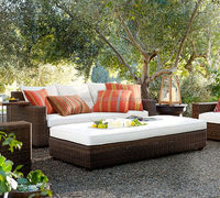 China Top Ten Selling Products outdoor furniture rattan