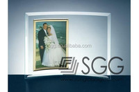 2mm picture frame glass