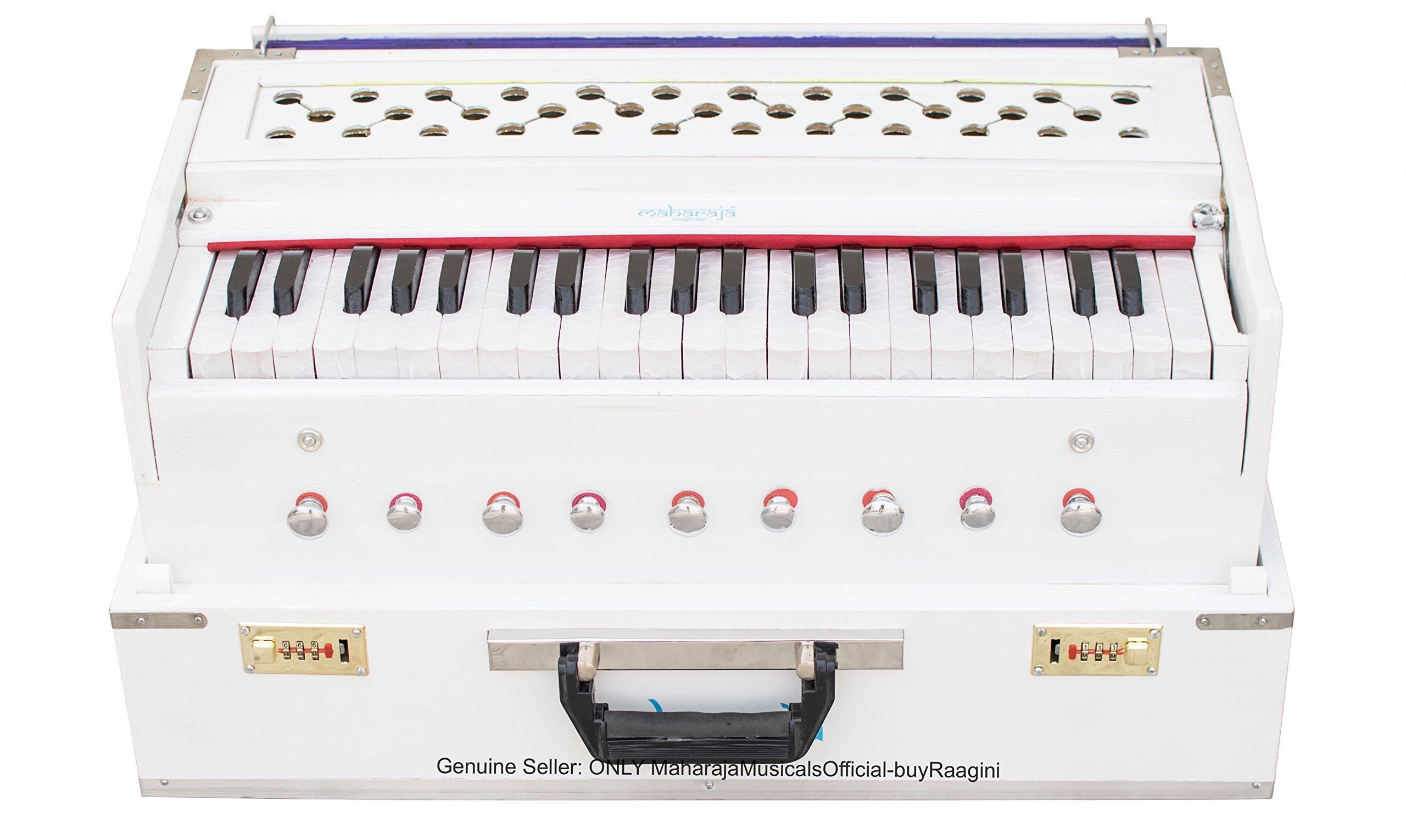 Cheap Indian Harmonium For Sale, find Indian Harmonium For Sale