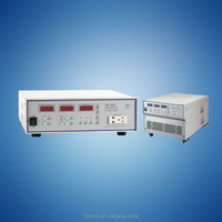 HOPOO THP Series 500VA 1KVA 2KVA 3KVA 5KVA 10KVA AC power source supply