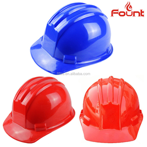 China safety helmet,ABS/PE Comfort Protective Hat Adjustable Safety Helmets For Construction,safety helmet