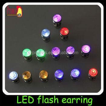 https://sc02.alicdn.com/kf/HTB1kFmTKFXXXXXZXXXXq6xXFXXXi/Party-Favor-Free-Samples-led-lighting-flash.jpg_350x350.jpg