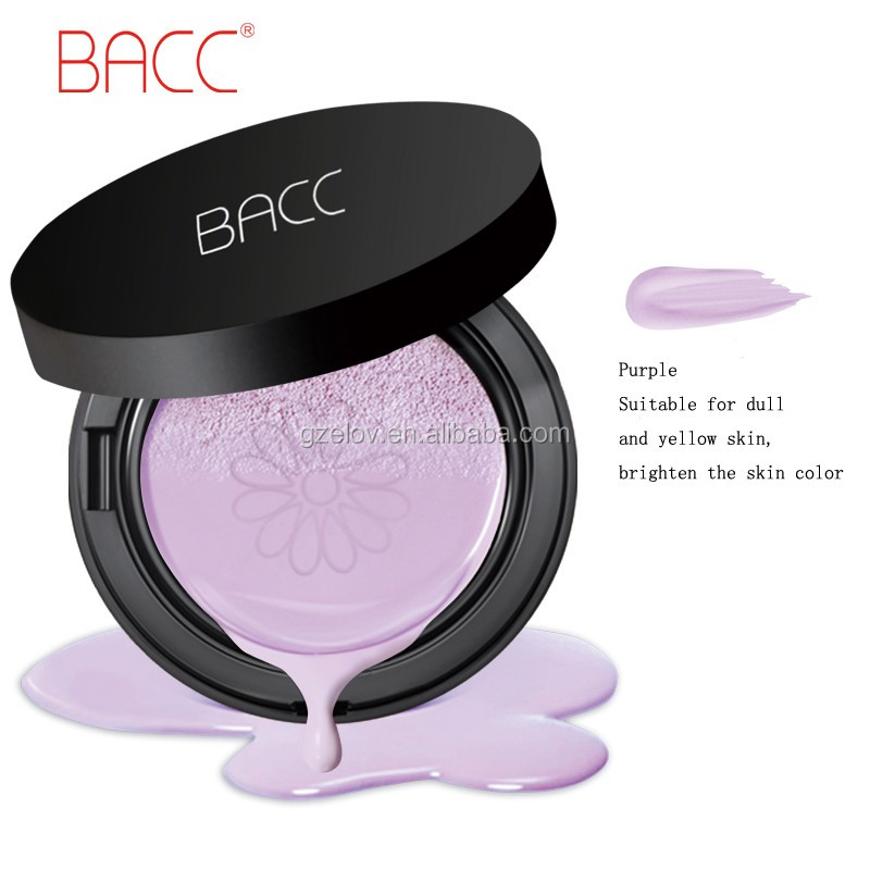 Factory Supplier BB Cream Skin Care Moisturizing Cream Concealer Brighten Treatment Skin Whitening Cream <strong>Face</strong> Care