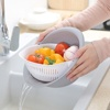 /product-detail/household-kitchen-tools-double-layer-multi-function-sink-strainer-fruit-vegetable-washing-bowl-plastic-drain-basket-60836133869.html