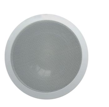 Surround Sound System Hifi Waterproof Wireless Ceiling Speaker For Sauna Speaker With Audio Transformer Buy Wireless Speaker For Sauna Waterproof