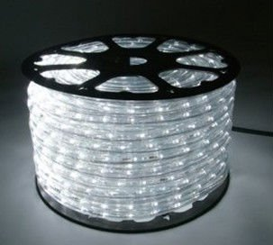 3 wire led rope light wholesale rope light suppliers alibaba aloadofball Images