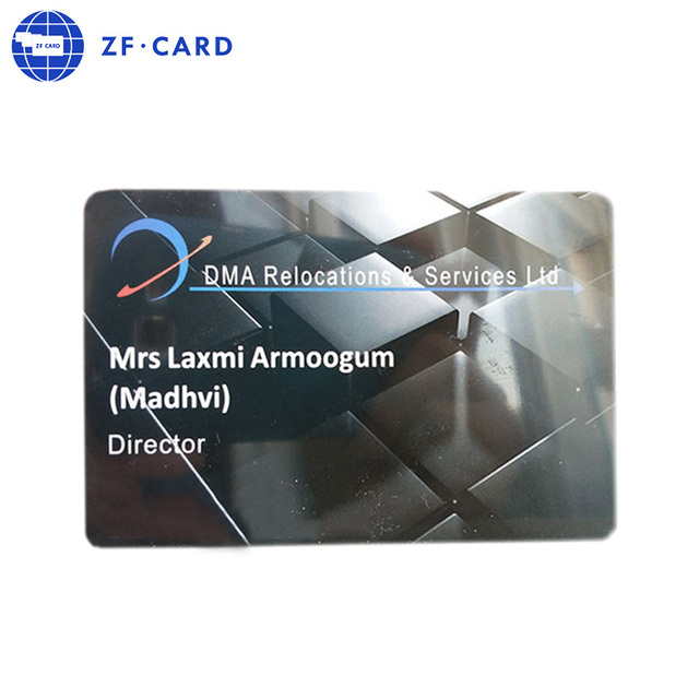 Buy cheap china printing on lenticular products find china printing 3d lenticular business card colourmoves