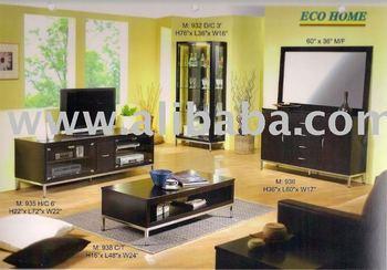 Tavolini In Vetro Porta Tv : 932 mobili soggiorno mobili per la casa mobile porta tv tavolino