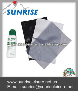 56761# 5pcs seam sealer tent repair kit  sc 1 st  Alibaba : tent seam repair - memphite.com