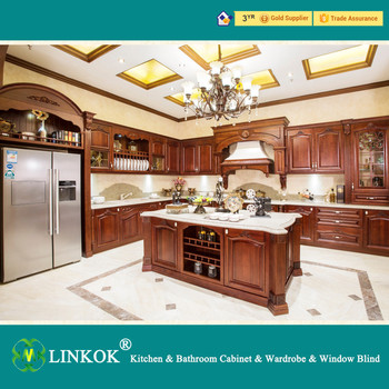 Wholesale cheap china blinds factory directly excellent for Chinese kitchen cabinets wholesale