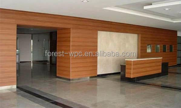 Grossiste lambris imitation bois acheter les meilleurs for Revetement mural bambou