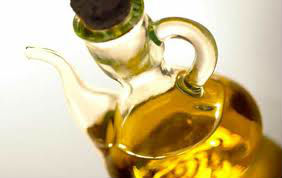 Non Hydrogenated Vegetable Oil - Buy Non Hydrogenated Vegetable Oil Product  on Alibaba com
