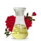 room office diffuse extracting plant essential rose oil