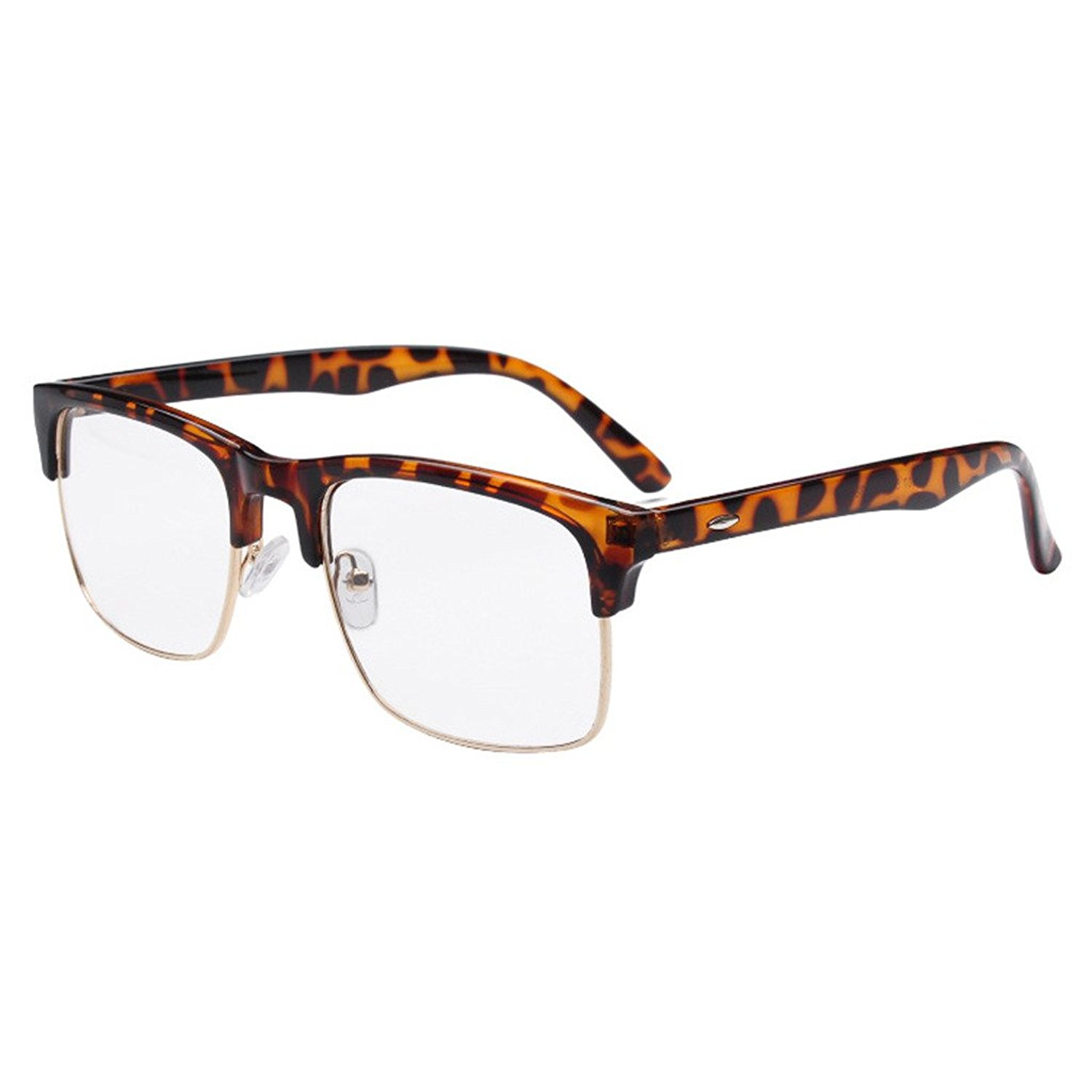 Cheap American Classic Eyeglass Frames, find American Classic ...