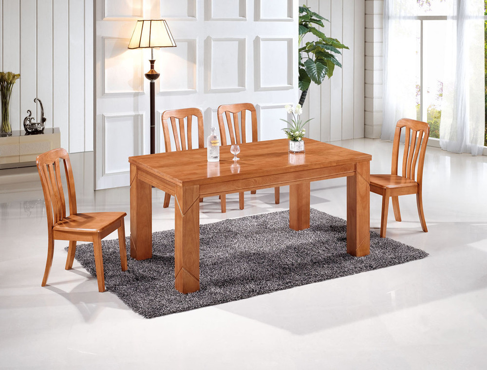 Factory-direct-oak-dining-tables-and-chairs-with-a