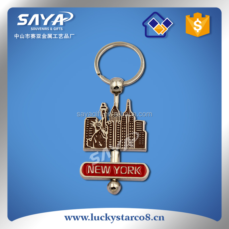 Express alibaba sales love keychain from alibaba china